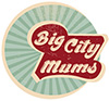 Big City Mums